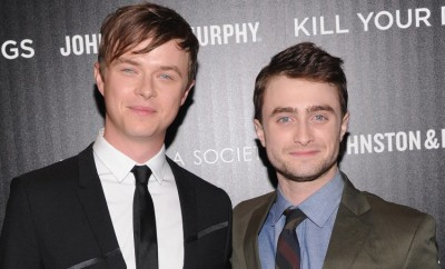 Kill-Your-Darlings-stars-Dane-DeHaan-Daniel-Radcliffe-joined