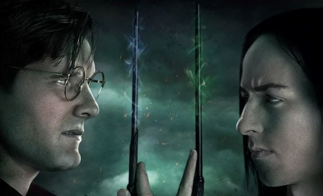 fan-made-short-severus-snape-and-the-marauders-will-show-the-pre-potter-world-we-ve-all-509357
