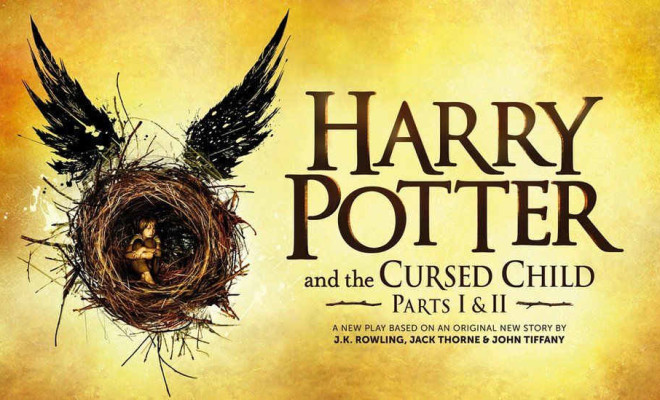 20160219060138harry_potter_cursed_child_play