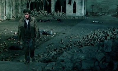 Harry-Potter-BlogHogwarts-HP7-a