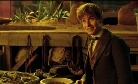 FTB203_FANTASTIC_BEASTS_AND_WHERE_TO_FIND_THEM_A_NEW_HERO_FEATURETTE_2291