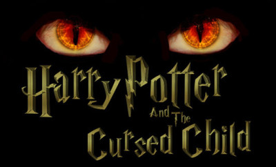 Harry-Potter-and-the-cursed-child-600x330