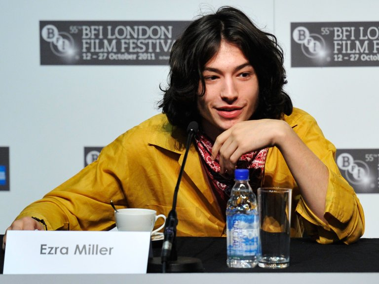 Ezra_Miller_Getty_Images-129441856
