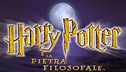 harrypotter1game