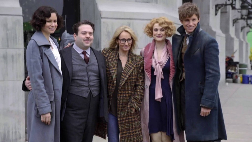 katherine-waterston-alison-sudol-rowling-others