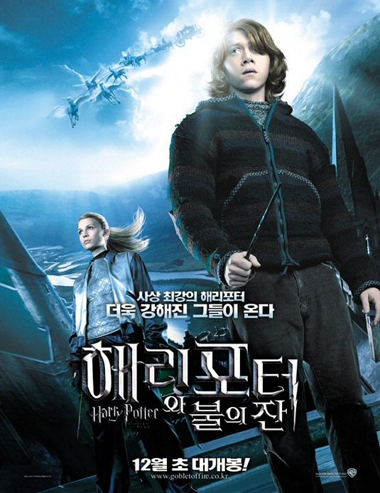 harry_potter_and_the_goblet_of_fire_poster27