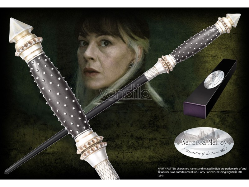 bacchetta-magica-narcissa-malfoy-harry-potter-wand-character-edition-noble-collection